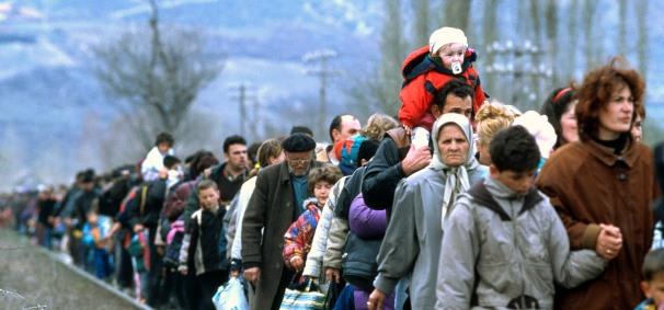 refugees 2.jpg